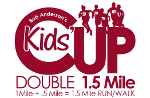 Kids Double